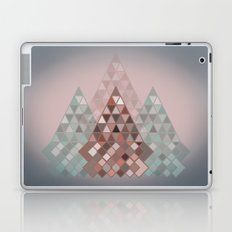 04 Laptop & iPad Skin