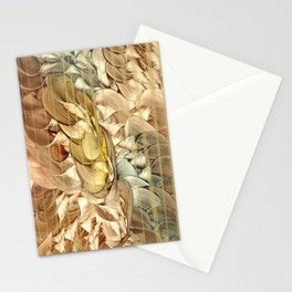 Lua Stationery Cards