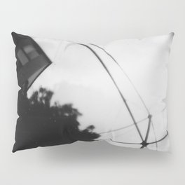 hills hoist Pillow Sham