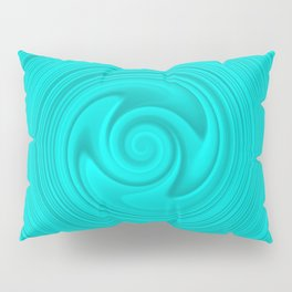 Whirlpool Pillow Sham