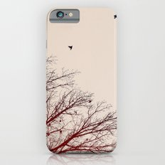Umber Days Slim Case iPhone 6s