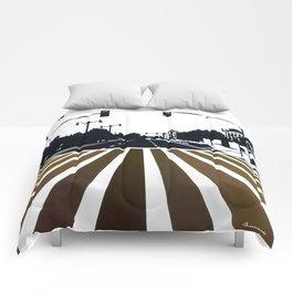 Avenue Comforters