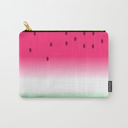 melons of water Carry-All Pouch