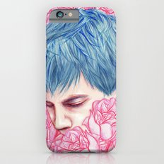 DROWN iPhone 6 Slim Case