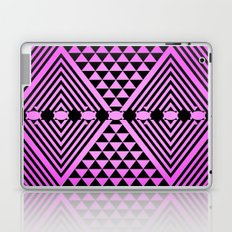 Full Of Love Laptop & iPad Skin