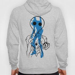 Nobody wants me, so they can all just die. Hoody