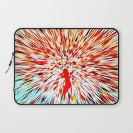 Splash 022 Laptop Sleeve