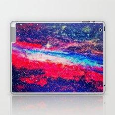 Muse - Unintended Laptop & iPad Skin