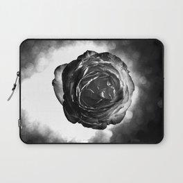 Rose 03 Laptop Sleeve