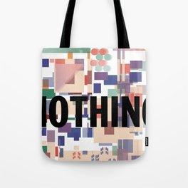 OTHIN Tote Bag