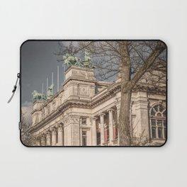 KMSKA Laptop Sleeve