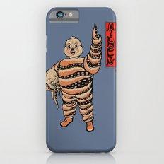 Octopus Michelin iPhone 6s Slim Case