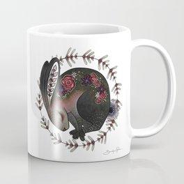 Angora Coffee Mug