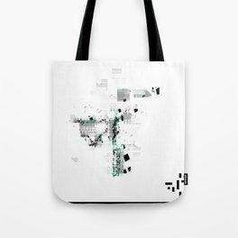 REM Tote Bag