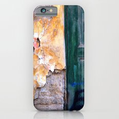 Decay iPhone 6s Slim Case