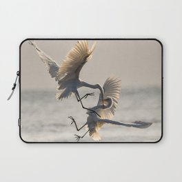 Birds Laptop Sleeve