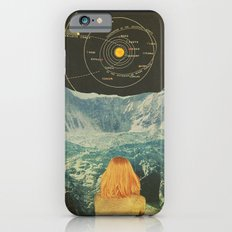 Orbitando  iPhone 6 Slim Case