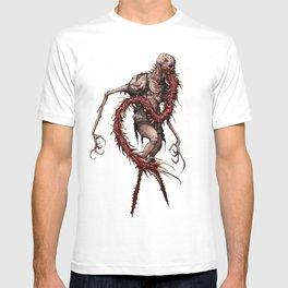 Tongue Twister T-shirt