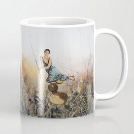 SOCIALITE Coffee Mug