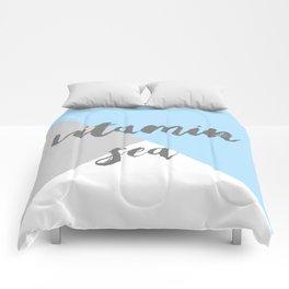 Vitamin C Sea Comforters