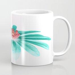 Fiore I Coffee Mug