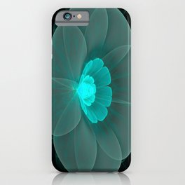 In My Dreams iPhone Case