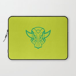 Viking Laptop Sleeve
