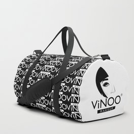 ViNOO Custom bag Duffle Bag