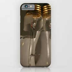 Reflecting on a Bad Idea iPhone 6s Slim Case
