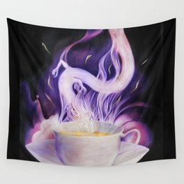 Thuban Wall Tapestry