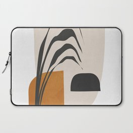 Abstract Shapes 3 Laptop Sleeve