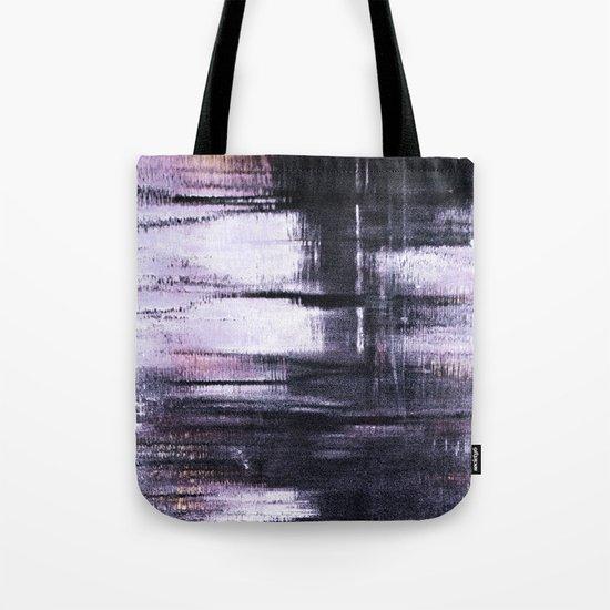 SMOKEYWOODS Tote Bag