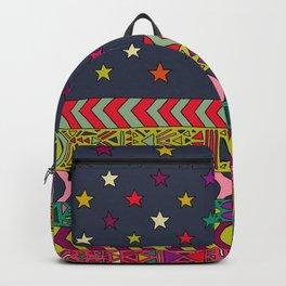 MY USA Backpack
