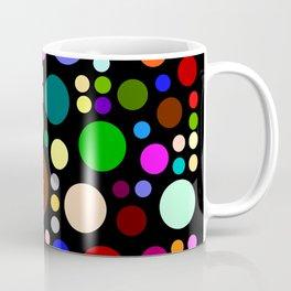 Bakofloxacin Coffee Mug