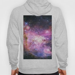 Space Hoody