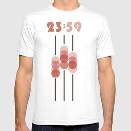 23:59 T-shirt