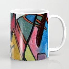 Mulligan Stew Coffee Mug