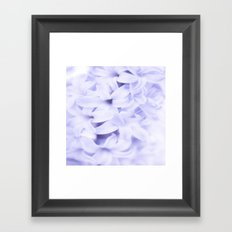 Lovely Daydream Framed Art Print