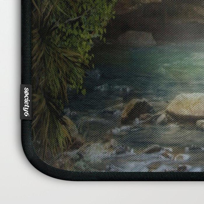 The Jungle 2 Laptop Sleeve