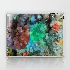 Lofoten Laptop & iPad Skin