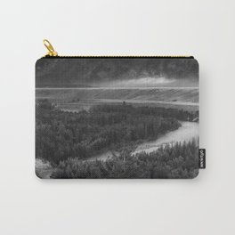 Snake River Carry-All Pouch