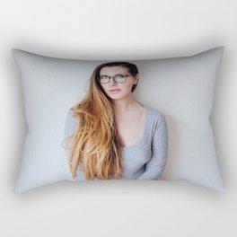 Naida Rectangular Pillow