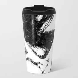 Weddersin - Existence and Extinction 3/3 Travel Mug