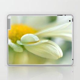 Drops macro 11 Laptop & iPad Skin