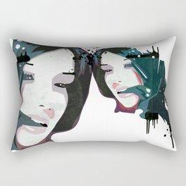 31. Rectangular Pillow