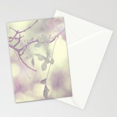 Pastal Stationery Cards