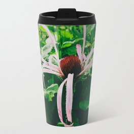 Bad Hair Day Travel Mug