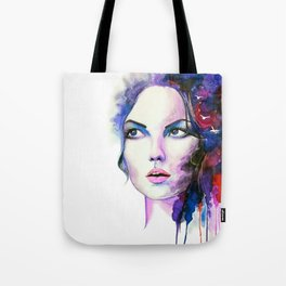 Favorite Fantasy Tote Bag