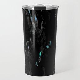 Ecpase Travel Mug