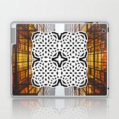 Makeneki Dorrea Laptop & iPad Skin